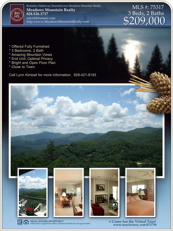 http://fx.tourfactory.com/Media/Brochure/503580.jpg?layout=portrait&dpi=300&rnd=2.845